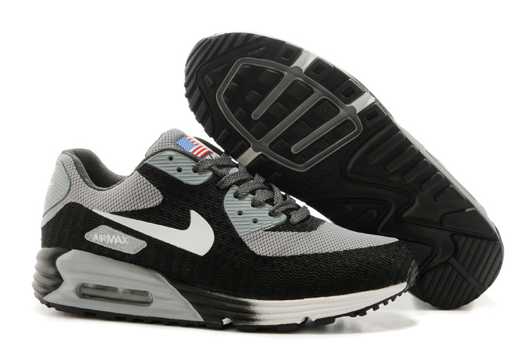 check-out 29dd7 cac12 basket nike air max pas cher homme